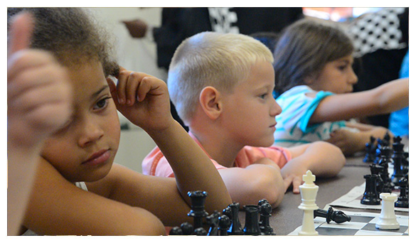 chess-wizards-evanston-camp-2013-photography-0009