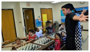 chess-wizards-evanston-camp-2013-photography-0020
